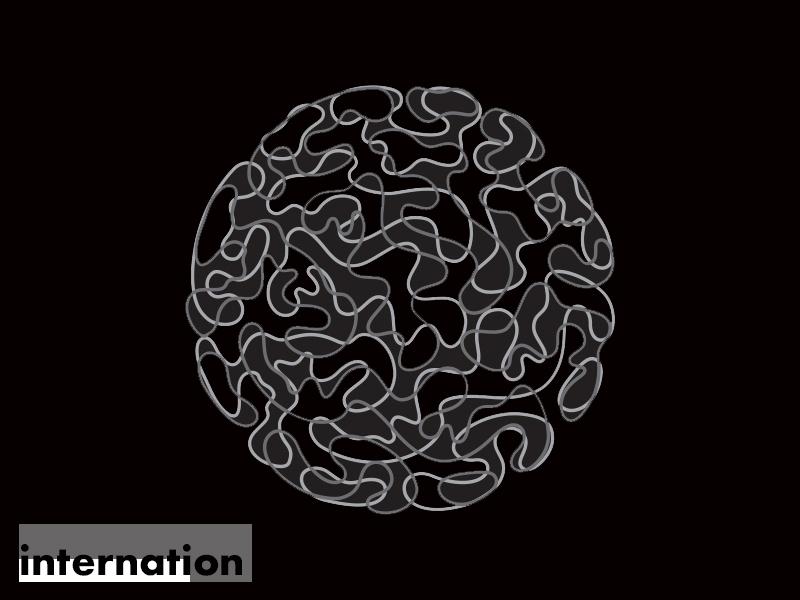 brain globe